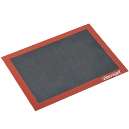 Tapete de silicona microperforado Air Mat 30 x 40 cm