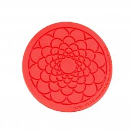 Tapete de silicona para Glasa Elástica Lisbona