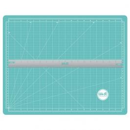 Tapete magnético autorreparable 45,5 x 35,5cm