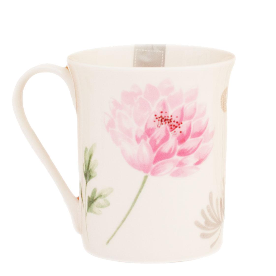 Taza para Mug Cake Afternoon tea