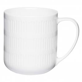 Taza para Mug Cake Blanca