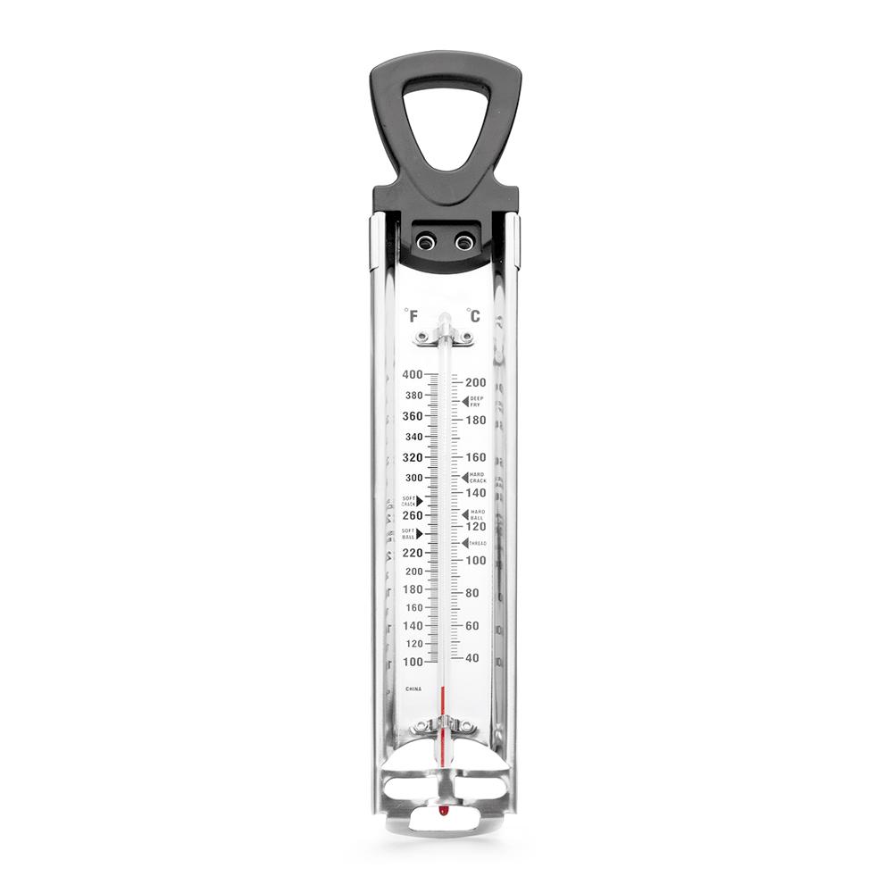 Termómetro de azúcar Ibili