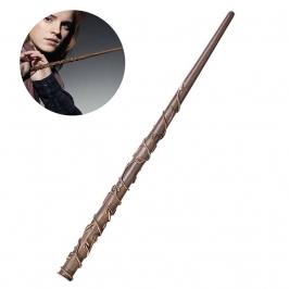 Varita Original Hermione Granger