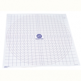 Wilton Roll & Cut Mat