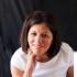 Lidia de la O, <small>en respuesta a: Noemi Cruz pardo</small>