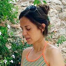 Rosa Lillo