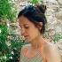 Rosa Lillo, <small>en respuesta a: Adriana</small>