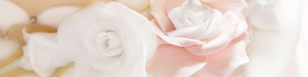 Cortadores Flores y Hojas