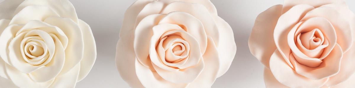 Herramientas para Flores
