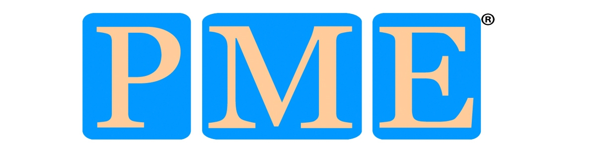 Fondant PME