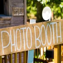 Fondos y Decorados para Photocall