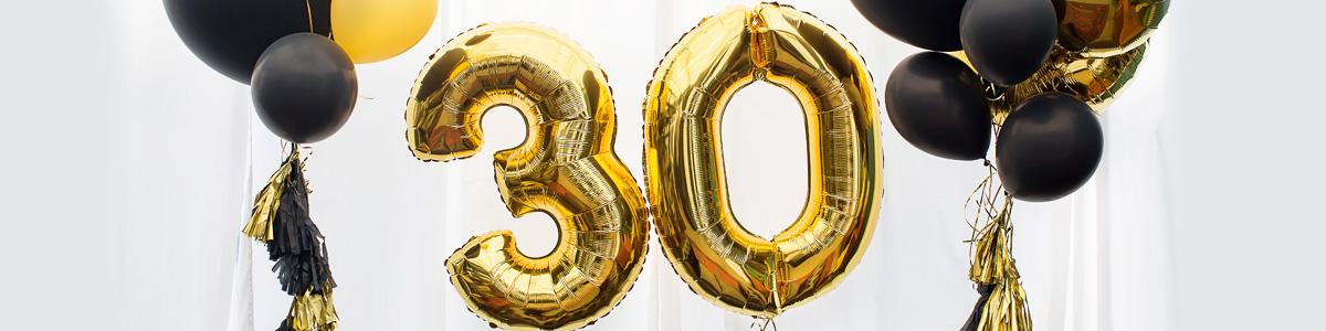Cumpleaños número 3 de madera al plato más cumpleaños cifras en la tienda decorativas fiesta