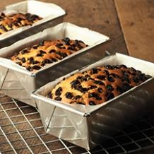 Molde cuadrado para tartas