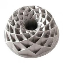 moldes nordic ware