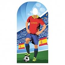 Photocall Fútbol