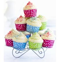 Stands para Cupcakes