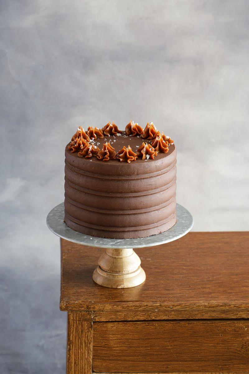 tarta-platano-y-chocolate