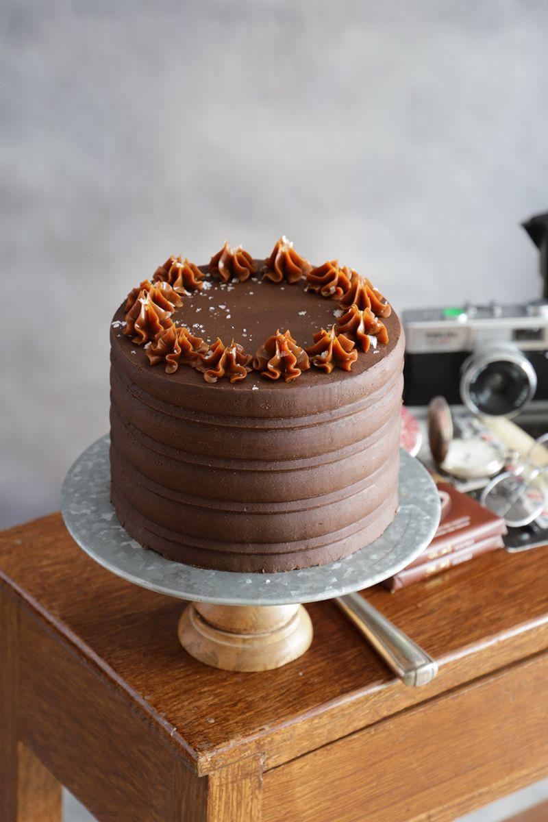 tarta-platano-y-chocolate2