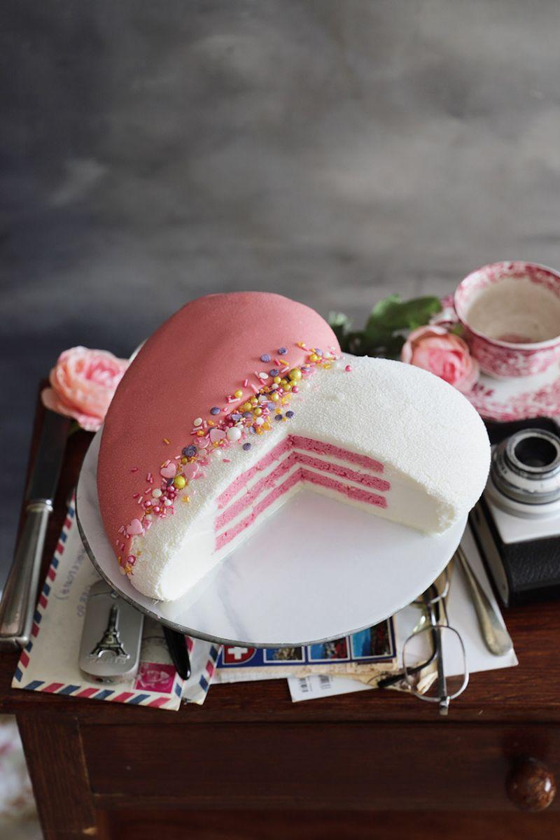 Tarta-San-Valentin
