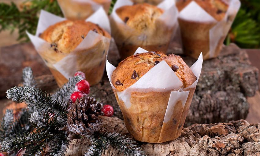 muffins-con-sabor-a-panettone-2