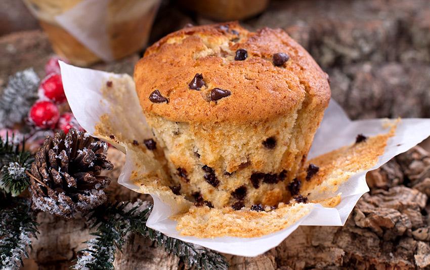 muffins-con-sabor-a-panettone-4