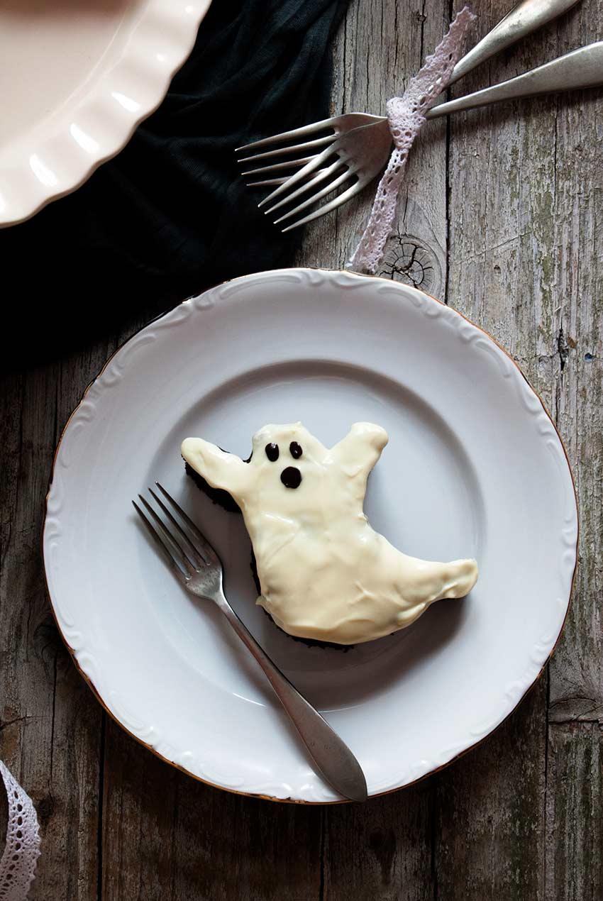 sandwich-fantasmas-foto-4-1