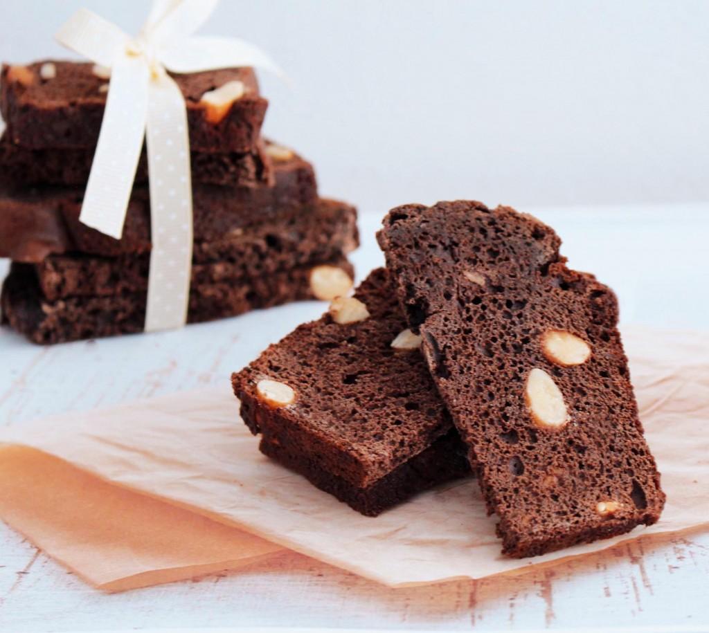 bicotti chocolate y almendras2