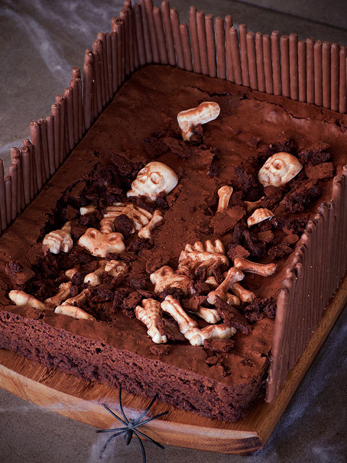 brownie_terrorifico_4