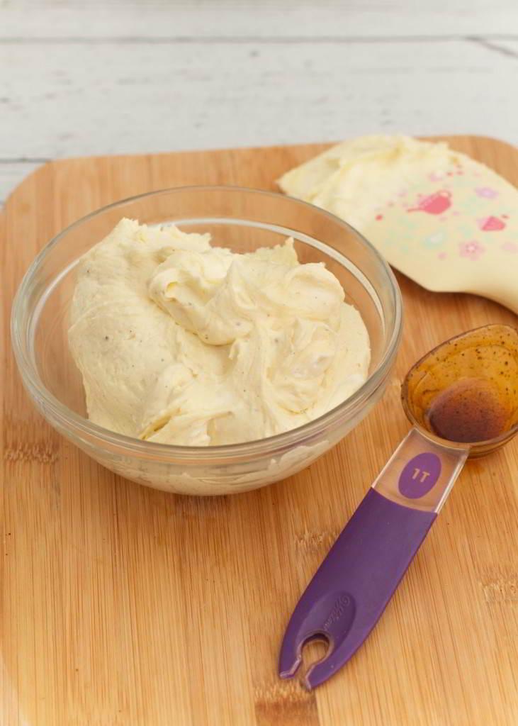 buttercream-de-vainilla