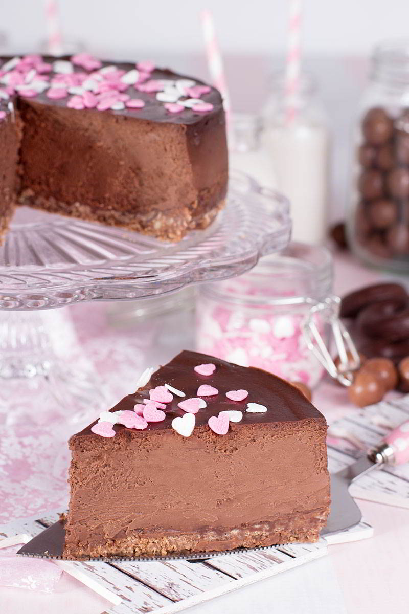 cheesecake-de-chocolate