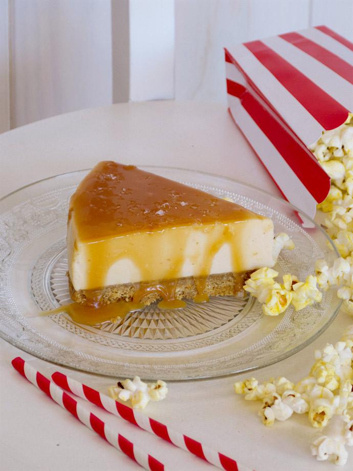 cheesecake_caramelo_salado_4