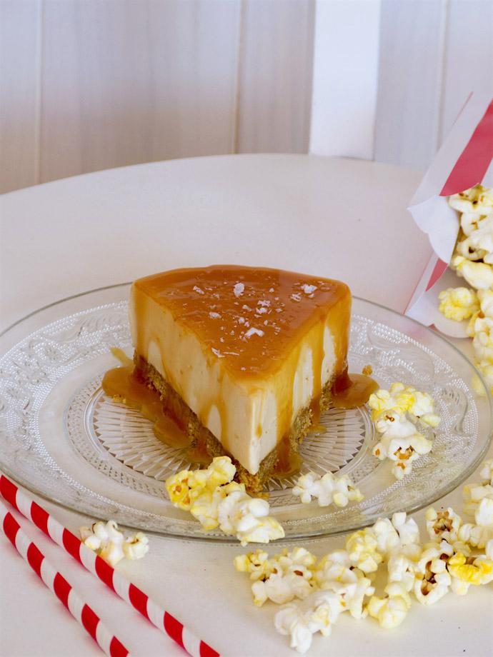 cheesecake_caramelo_salado_5