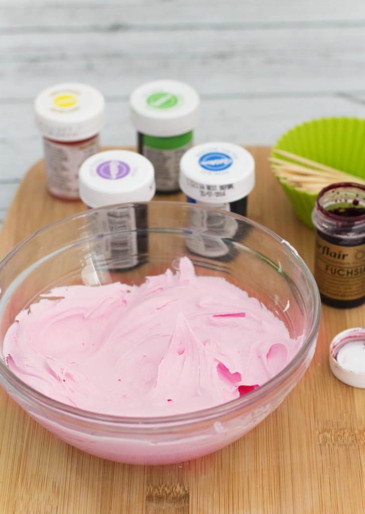 como-colorear-buttercream