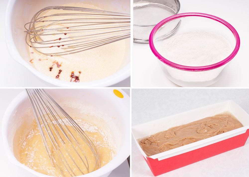 como-hacer-pan-de-miel