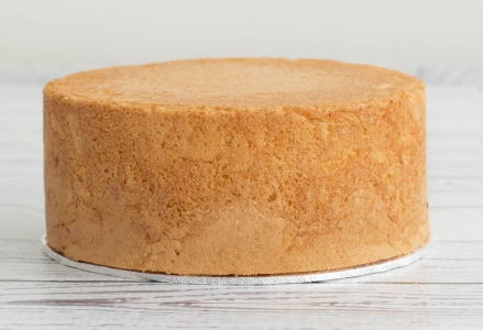 Cómo rellenar una tarta para cubrirla con fondat y que quede perfecta