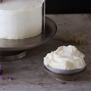 Cómo hacer Frosting de Queso, Buttercream o Crema de Queso