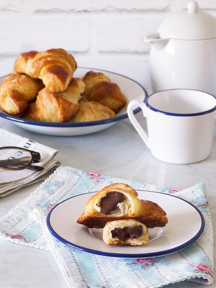 croissants_relleno_chocolate
