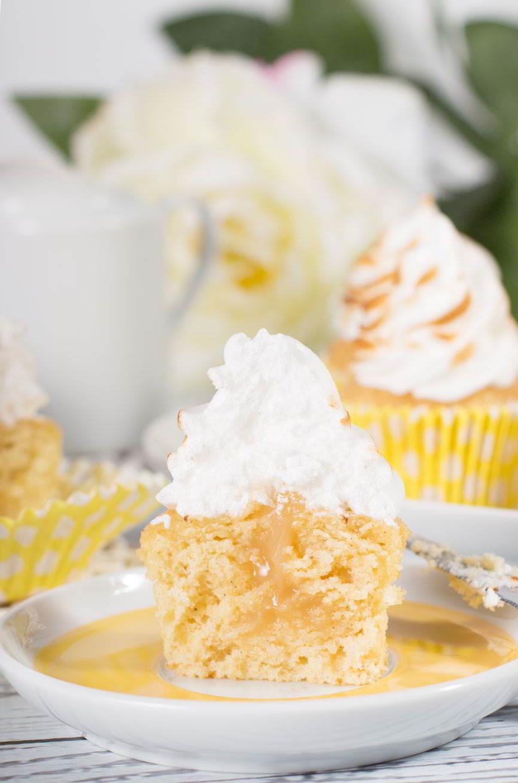 cupcakes-de-jengibre-y-limón