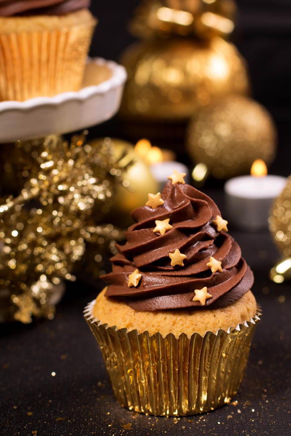 cupcakes-dulce-de-leche