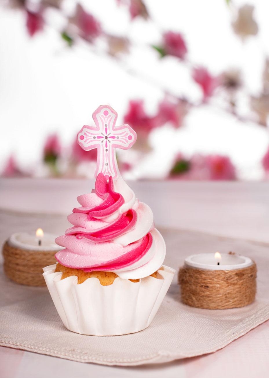 cupcakes-sabor-princesa-y-crema-encantada