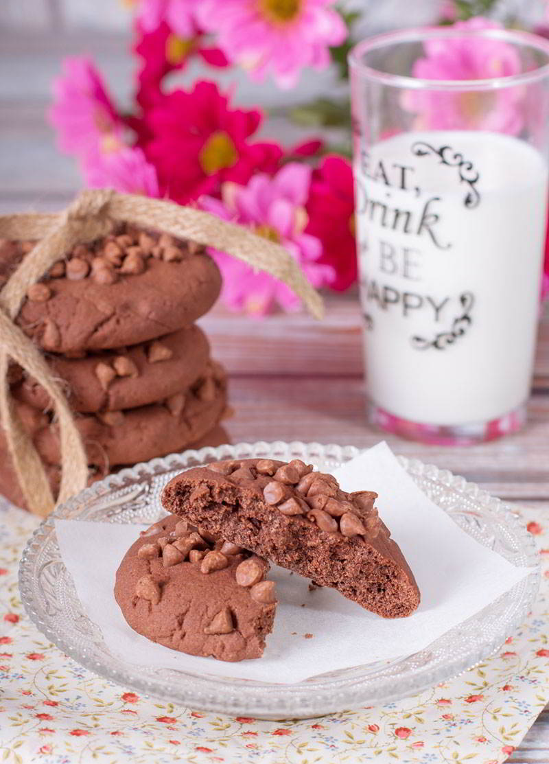galletas-de-chocolate-con-chispas-de-chocolate