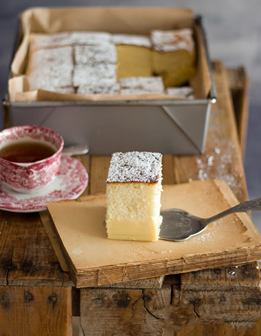 Icing Sugar 1Kg Funcakes - My Karamelli