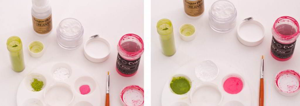 polvo-y-pintura