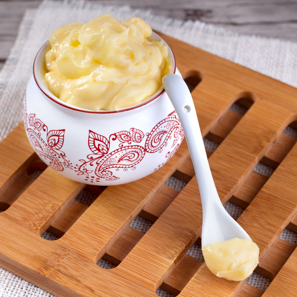 receta-de-crema-pastelera