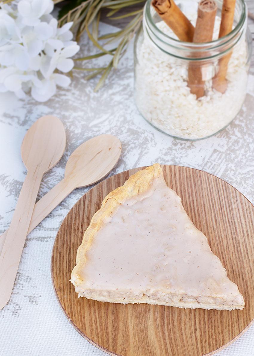 tarta-arroz-con-leche-2