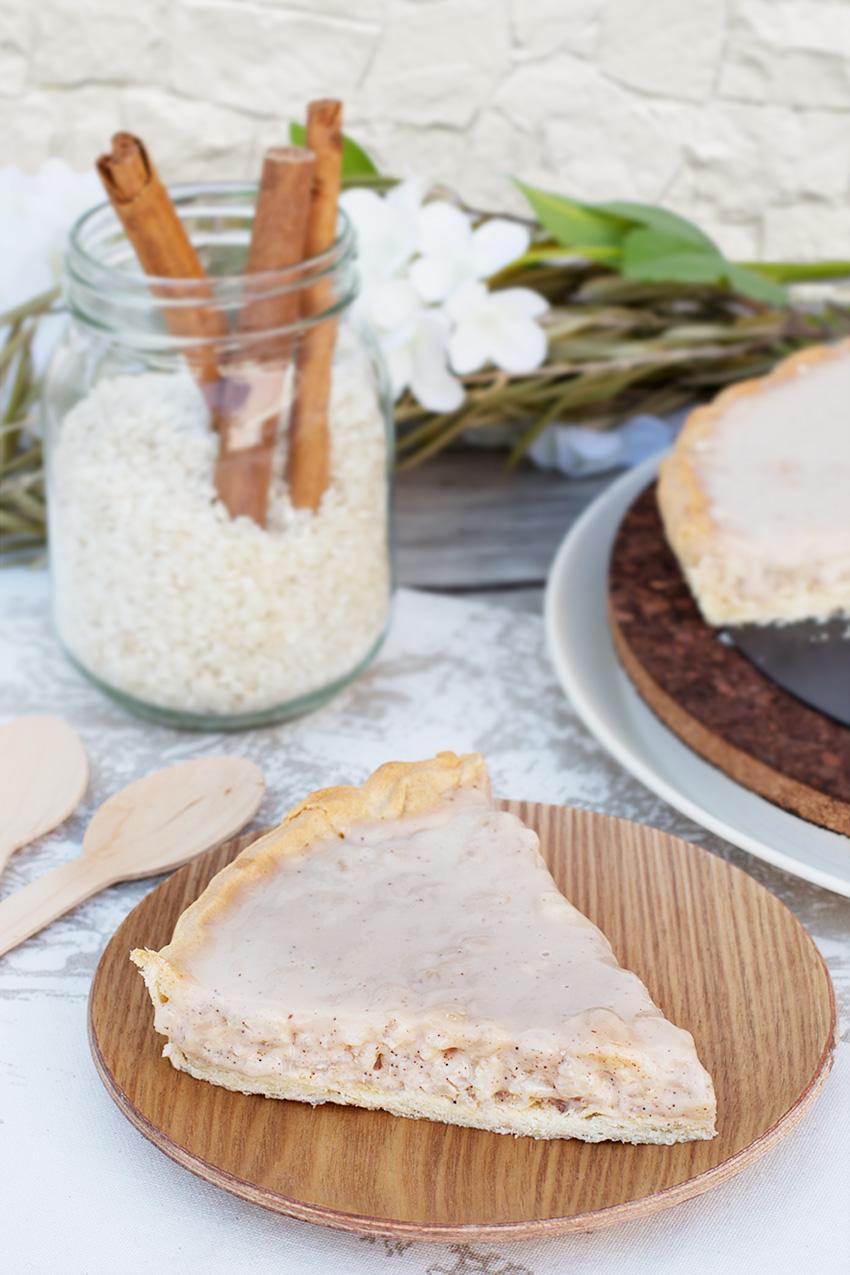 tarta-de-arroz-con-leche-1