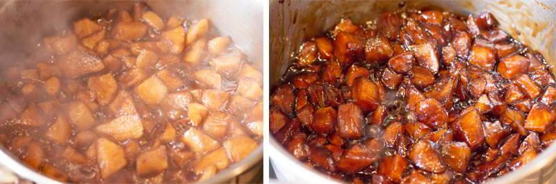 tarta-de-manzana-paso-a-paso-2