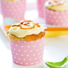 capsulas para cupcakes