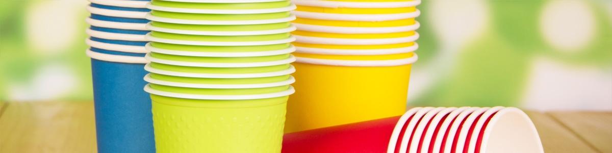 Colores Lisos
