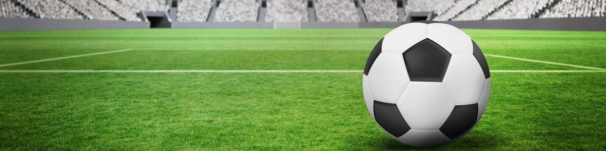 Articulos Para Decorar Fiestas De Cumpleanos Futbol My Karamelli